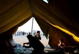 http://www.petercliffonline.com/syria-news