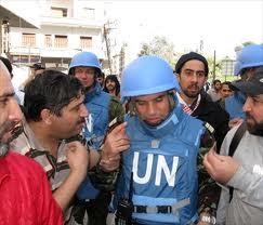 http://www.petercliffordonline.com/syria