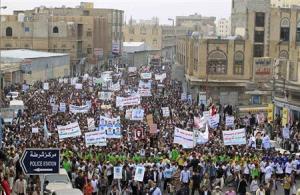 http://www.petercliffordonline.com/yemen