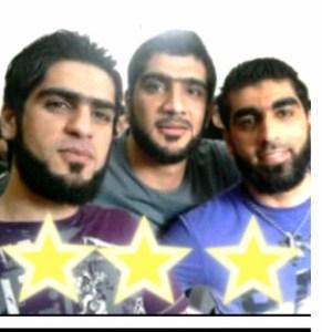 http:/www.petercliffordonline.com/bahrain-news