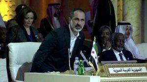 http://www.petercliffordonlien.com/syria-news