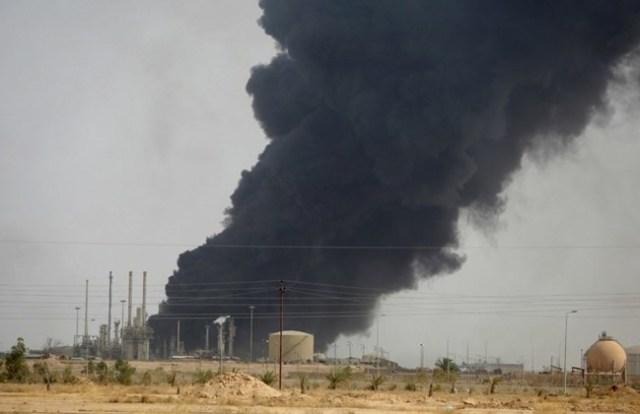 SYRIA NEWS IRAQ NEWS
