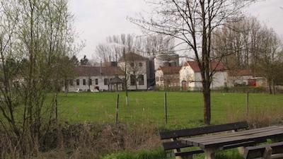 't Beer van Limburg...Dat pref ste! - Alfa Bierbrouwerij te Thull