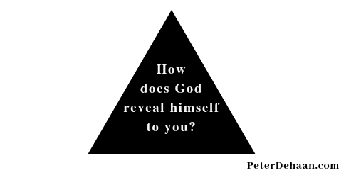 How Has God Revealed His Mystery to You?