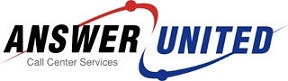 Answer United Call Center Services