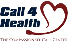 Call 4 Health, the Compassionate Call Center