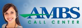 Ambs Call Center