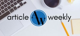 Article Weekly