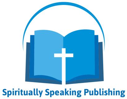 Spiritually Speaking Publishing