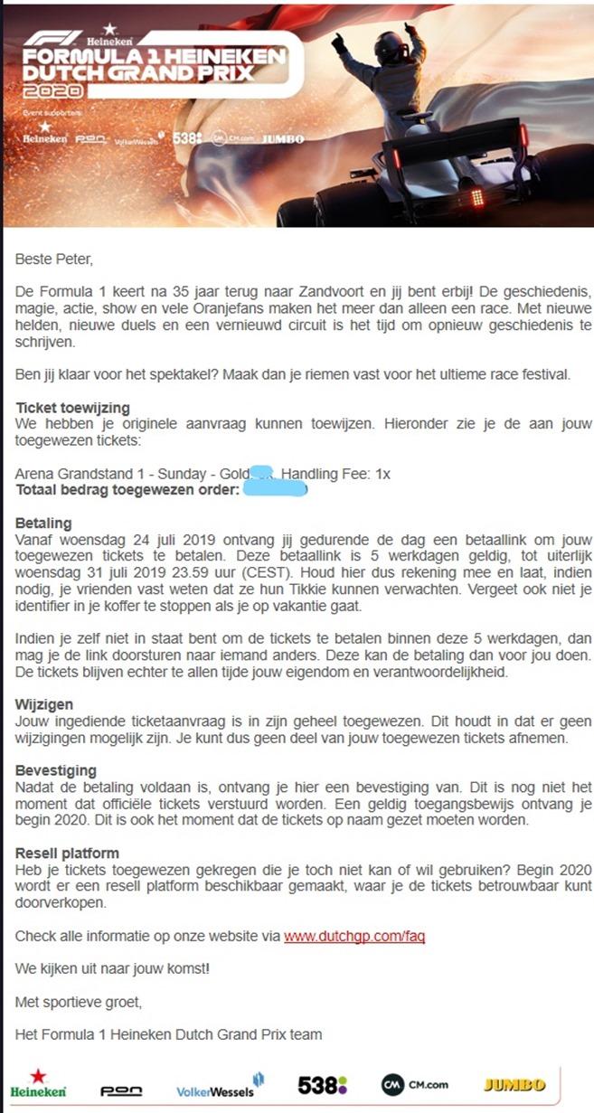 20190924 - DutchGP