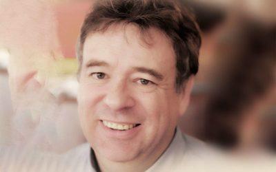 Interview de Peter Din par le site Artefake