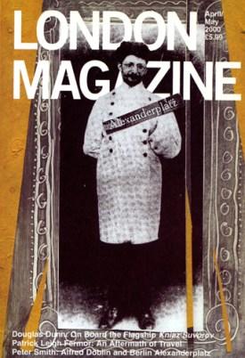 London Magazine
