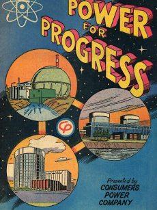 wwweptcpowerforprogress-power-for-progress