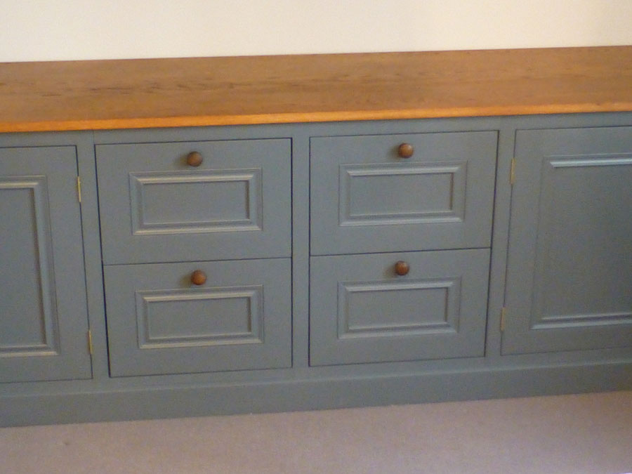 bespoke home study cabinet bespoke home study cabinet office furniture bespoke office furniture contemporary home office