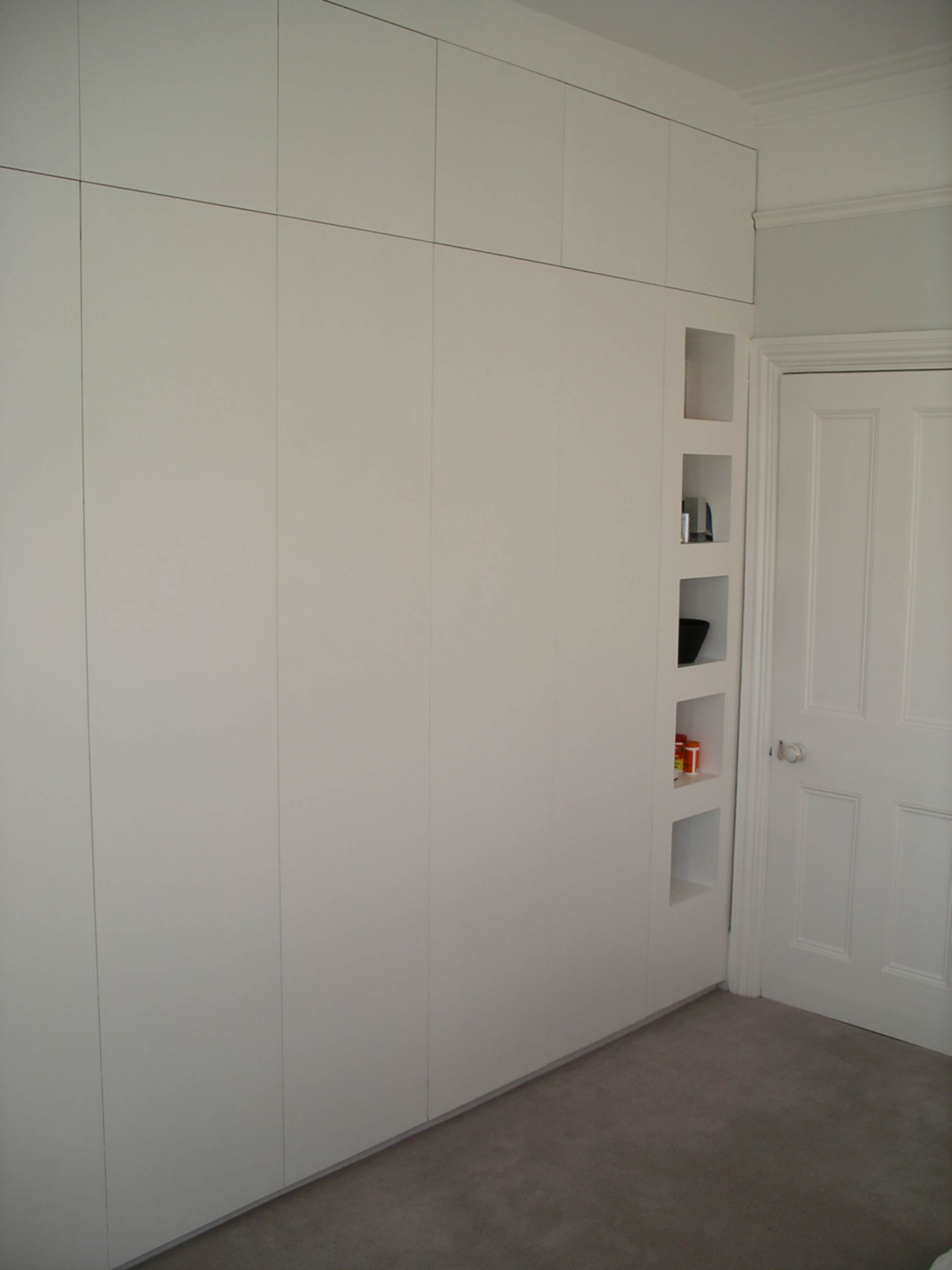 Wall To Wall Wardrobes In Bedroom 28 Images Beautiful