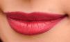 lipstick, makeup