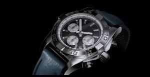 timepiece