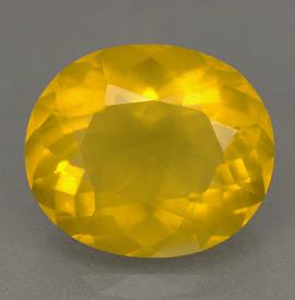 Yellow opal minerals.net.png