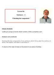 lesson-6-th