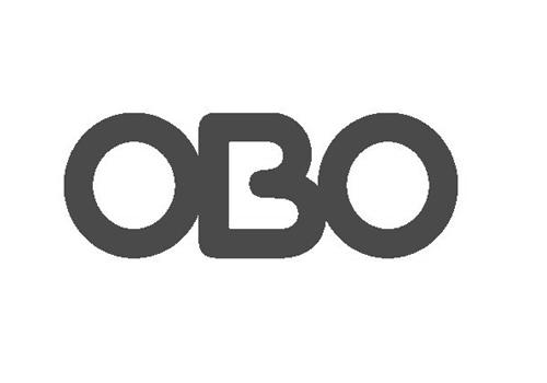 Image Result For Logo Design Content
