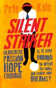 silent striker2