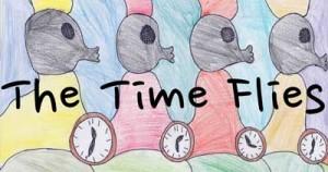 timeflies-logo-400