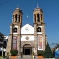 A Visit to El Pitillal