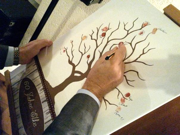 gaestebaum zum 60 geburtstag