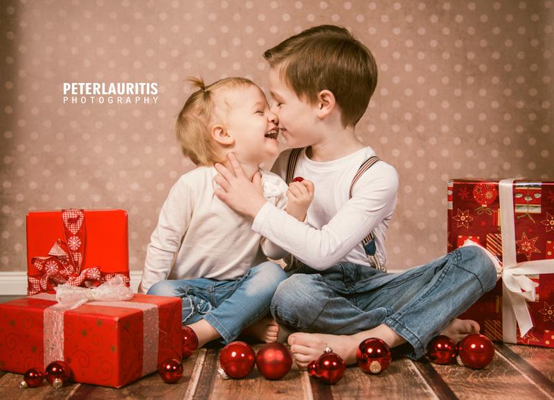 peter lauritis photography wuenscht besinnliches weihnachtsfest