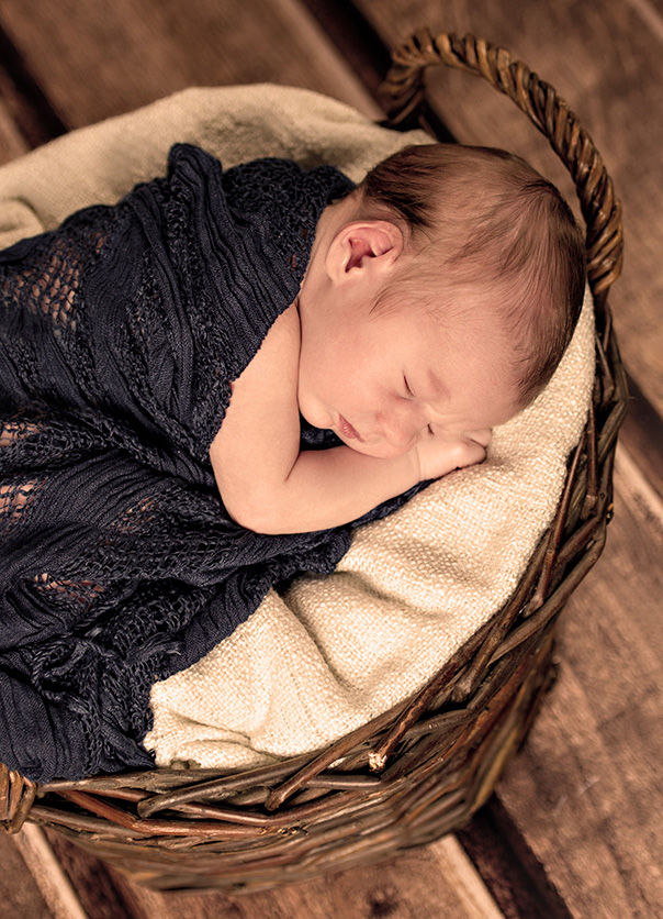 wir lieben die neugeborenen fotografie