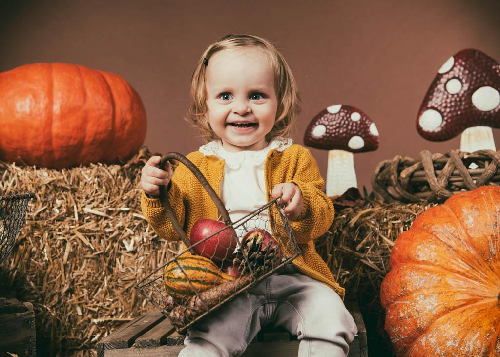 kinder herbst fotoshooting marburg baby des jahres 2018 5