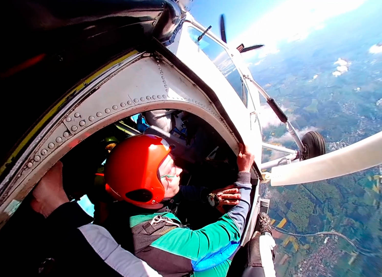 skydive fallschirmspringen 00009