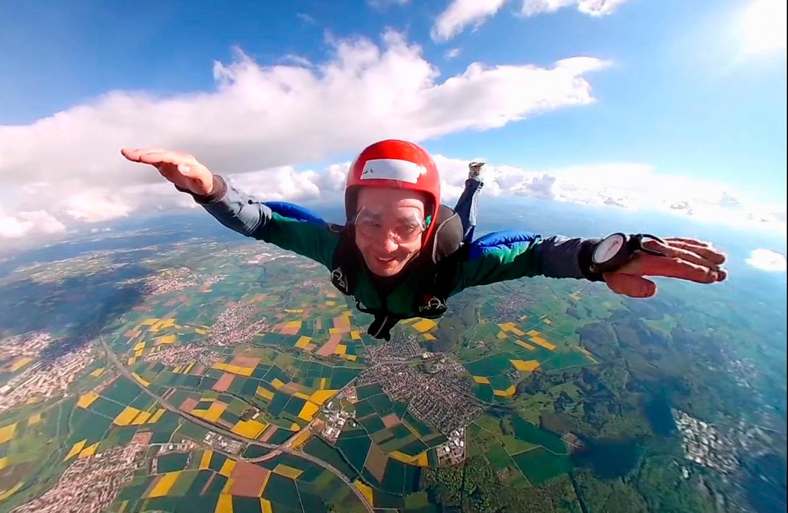 skydive fallschirmspringen 00013