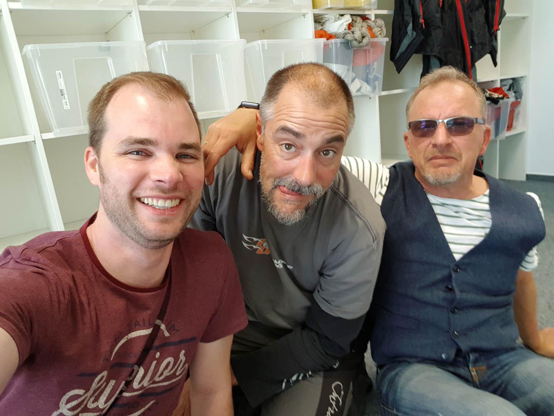 skydive fallschirmspringen peter lauritis 00059