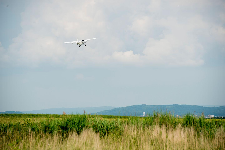 skydive fallschirmspringen peter lauritis 00080