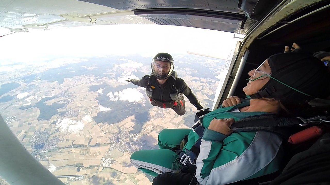 skydive fallschirmspringen peter lauritis 00091