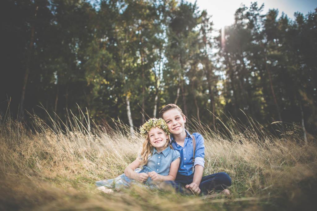 herbstliche outdoorfotos goldener oktober 1 1
