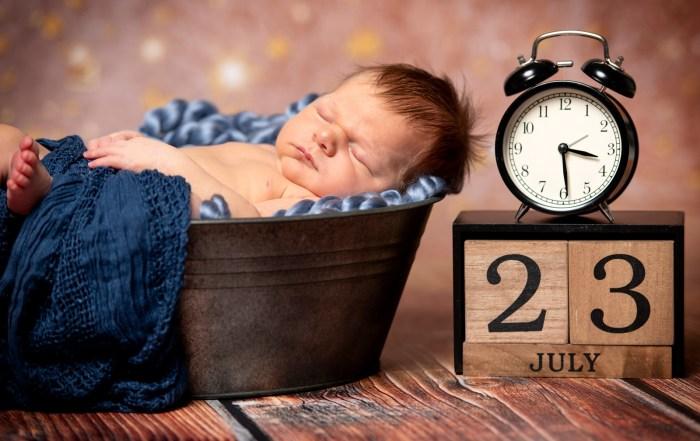 besondere baby und neugeborenen fotografie