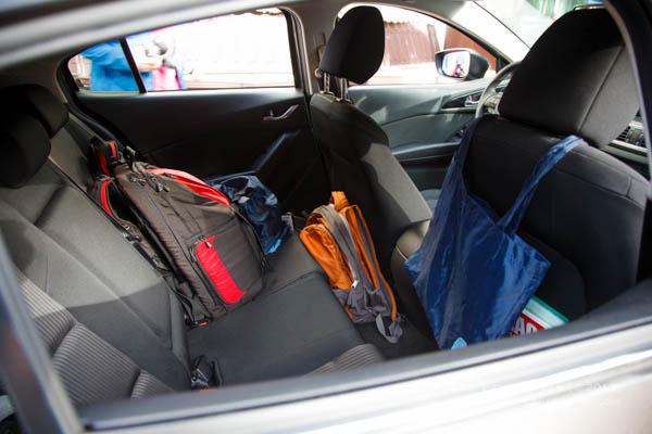 20130827_Mazda3Route_IMG_4000