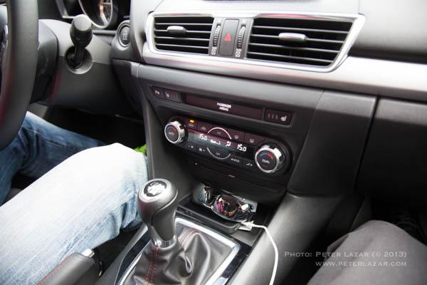 20130827_Mazda3Route_IMG_4175