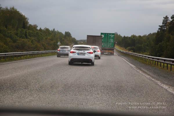 20130827_Mazda3Route_IMG_4211