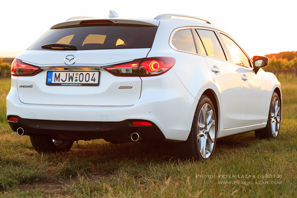 20130611_Mazda6_IMG_0269