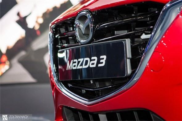 20130914_Frankfurt_Mazda3-75