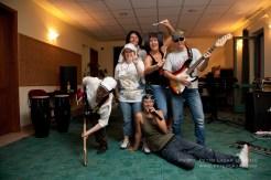 Tribute band