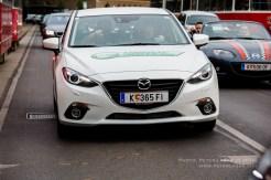 20140602_Mazda3UrbanChallenge_IMG_0045