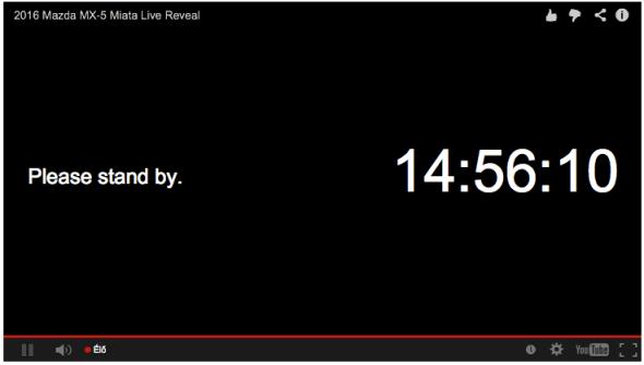 Screen Shot 2014-09-03 at 11.33.46