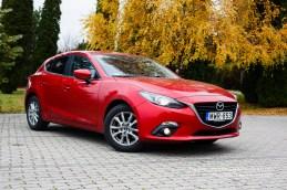 20141122_Mazda3_IMG_9602