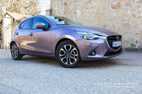 20150308_Mazda2_IMG_1775