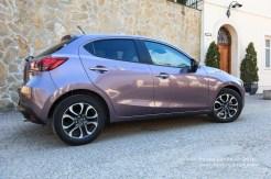 20150308_Mazda2_IMG_1778