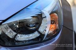 20150308_Mazda2_IMG_1786